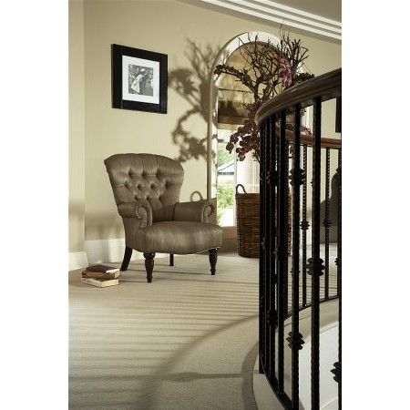 Parker Knoll - Edward Chair