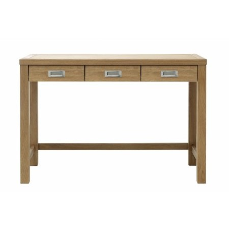 Sturtons - Como Dressing Table
