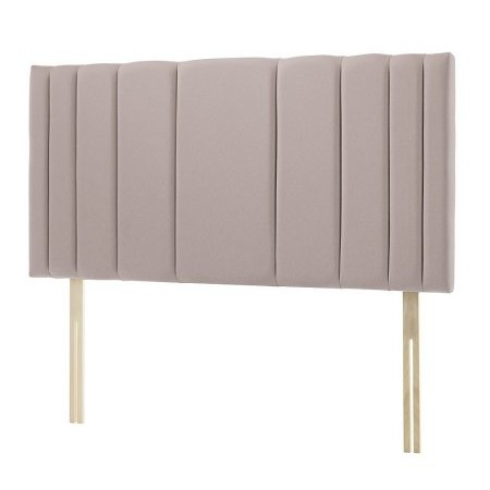 Harrison Beds - Morris Strutted Headboard