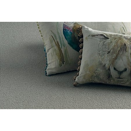 Ulster Carpets - Heritage Twist Carpet Chesil