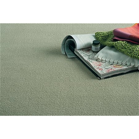 Ulster Carpets - Heritage Twist Carpet Mimosa