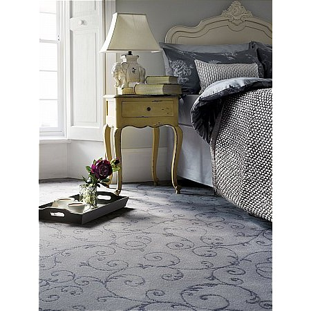 Adam Carpets - La Dolce Vita Carpet