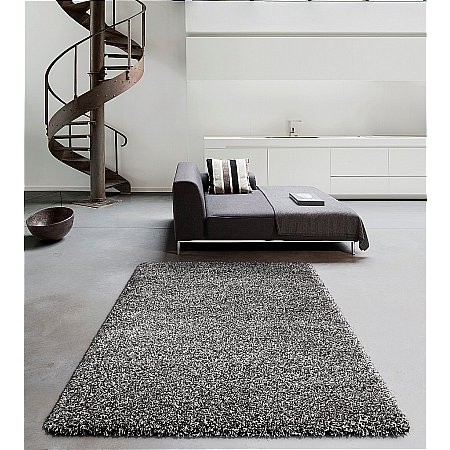 Mastercraft Rugs - Twilight Rug