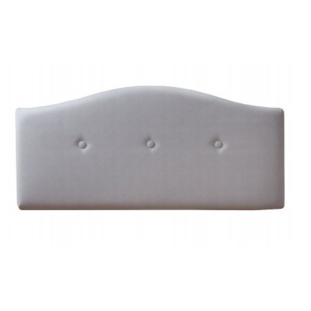 Sealy - Messina Strutted Headboard