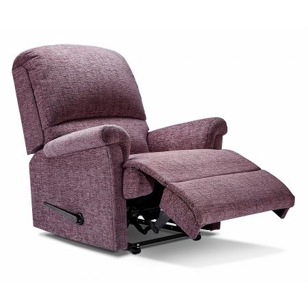 Sherborne - Nevada Royale Recliner