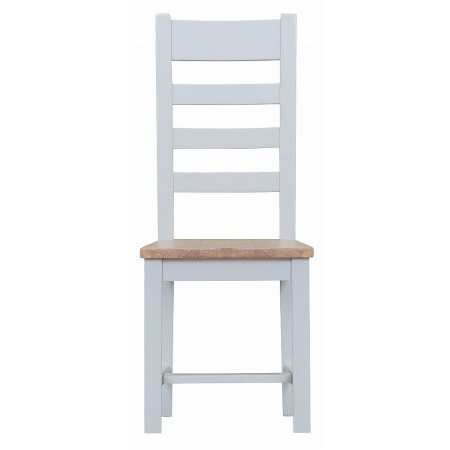 Sturtons - Rheims Ladder Back Chair